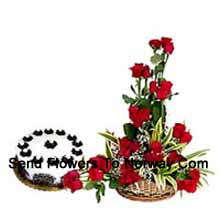 product2685